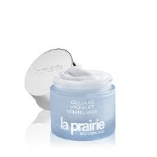 La Prairie Cellular Hydralift Firm mask
